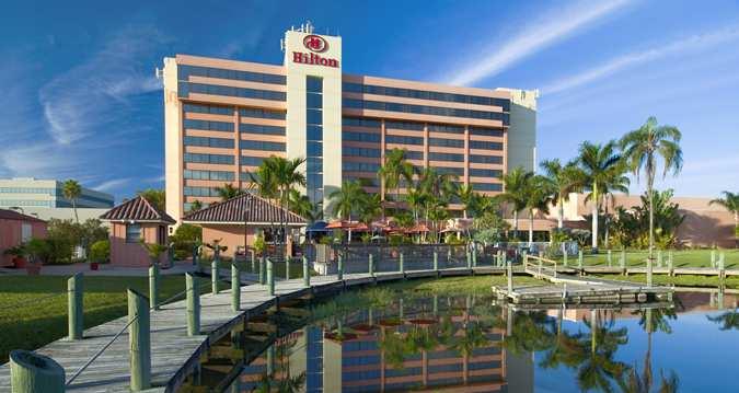 Palm Garden Boulevard Panama City Beach Florida